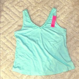 NWT Lilly Pulitzer Tank!